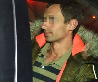 Sprawa Kajetana P. Sąd Okręgowy zarządził obserwację psychiatryczną