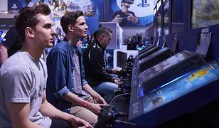 100 stanowisk do grania na 1200 m2 – przedstawiamy strefę Sony PlayStation na WGW!