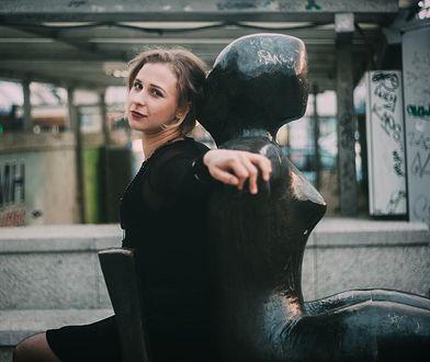 Masza razem z dwiema innymi aktywistkami z Pussy Riot została skazana na dwa lata ciężkiego więzienia.
