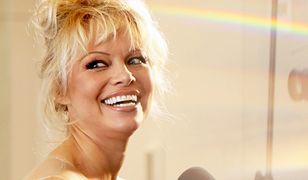 Gwiazdy żałują ingerencji w naturę - Pamela Anderson