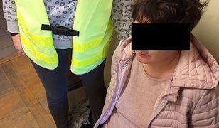 Lublin. Monika S. zabrała 10-letniego syna z domu. Przez kilka dni mieszkali w hostelu. Tam chłopak zmarł