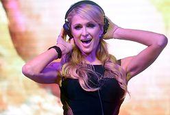Paris Hilton wkrótce zostanie mamą? O swojej decyzji opowiedziała na wizji
