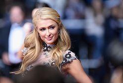 """Paris Hilton ma męża? Piers Morgan powiedział sakramentalne """"tak"""""""
