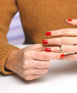 Dlaczego pary z wieloletnim stażem małżeńskim się rozstają? Psycholożka wylicza powody
