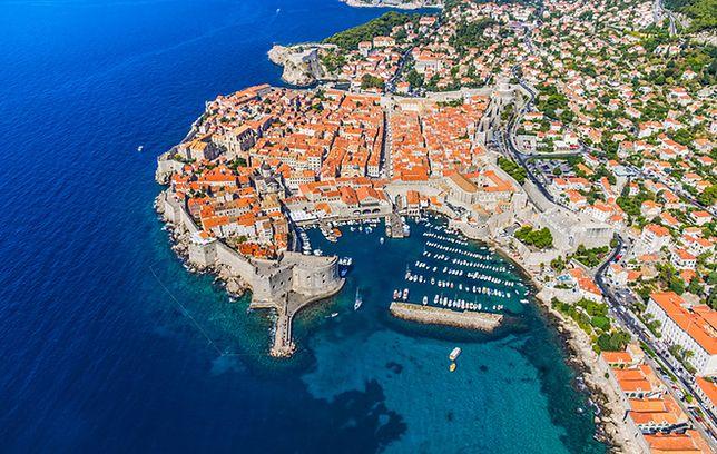 Chorwackie ABC, czyli jak odpocząć nad Adriatykiem nie przepłacając