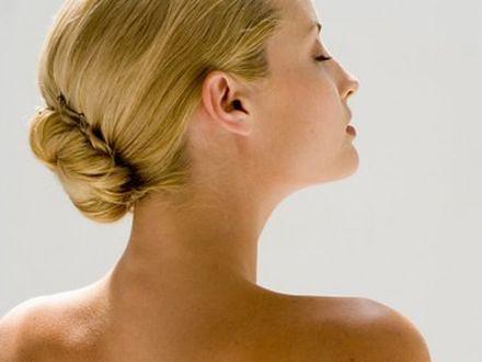 Miód - pielęgnacja włosów z pasieki!