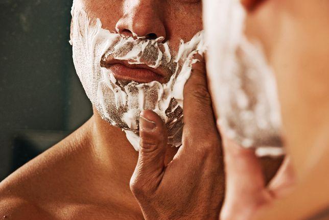 Każdy sposób golenia jest dobry, jeśli wiesz, jak to robić