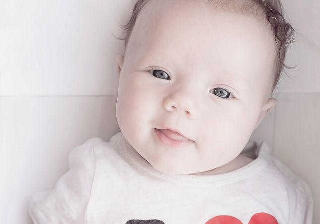 Nawrzeszczała na rodzącą, że za głośno krzyczy z bólu. Historie z porodówek