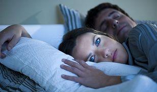 Zdrowe nawyki, które zapewnią dobry sen