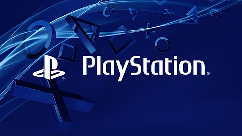 Sony ogłosiło datę swojej konferencji na E3