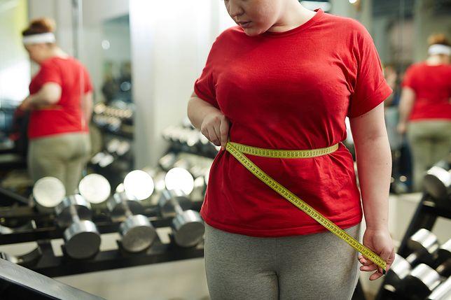 Intermittent fasting. Na czym polega dieta IF?