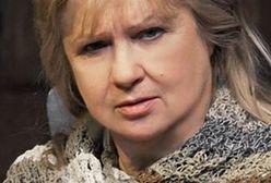 Stanisława Celińska ma 71 lat. Ujawnia sekret szczęśliwego życia