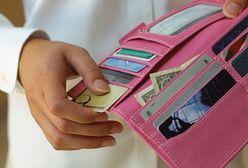 Pieniądze – temat tabu w związku?