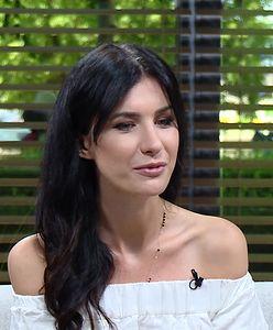 """""""Przyzwyczaiłam się do tego zapachu"""". Miss Polski o pracy w branży mięsnej"""