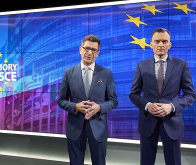 Wybory do Europarlamentu 2019. To już 26 maja