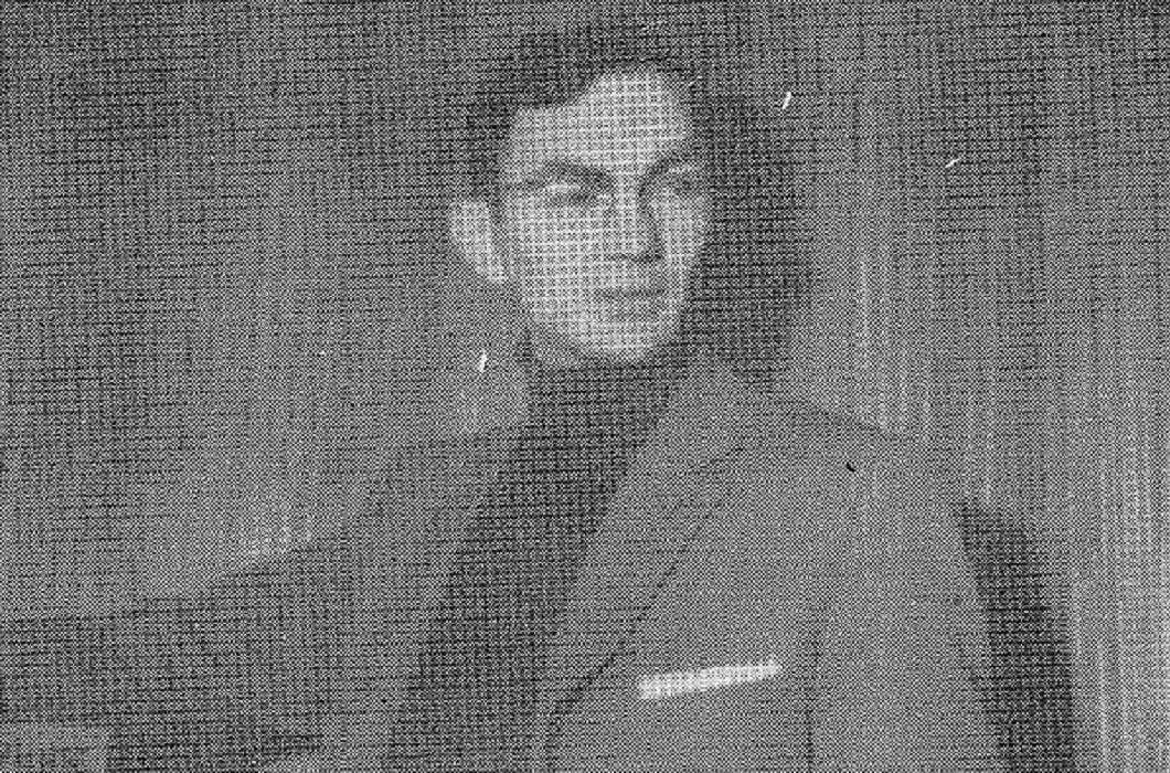 """Cesareo Gabarain, twórca """"Barki"""", oskarżony o pedofilię i wyrzucony ze szkoły. To jego papież Jan Paweł II mianował swoim prałatem"""