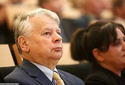 Borusewicz leci do Moskwy na pogrzeb Kowalowa. Zostanie wpuszczony?