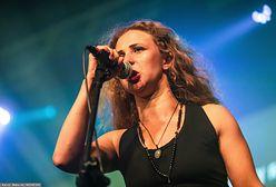 Rosja. Maria Alochina z Pussy Riot skazana na ograniczenie wolności