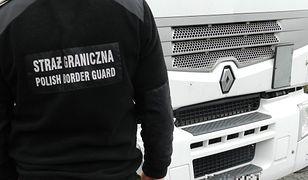 Służby sprawdzają, czy migranci nie składali wniosku o status uchodźcy w innym kraju