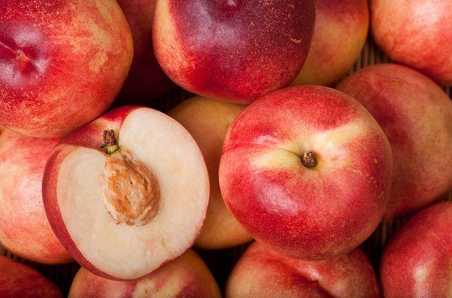 Z nektarynek można wykonać przetwory takie jak dżemy, soki, konfitury czy galaretki. Przepisy z nektarynkami