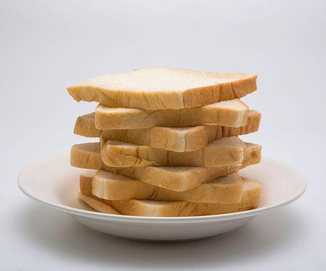 Pieczywo tostowe - co powinniśmy o nim wiedzieć?
