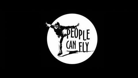 Już oficjalnie: Adrian Chmielarz opuścił People Can Fly