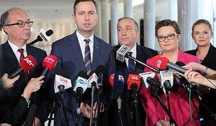 Władysław Kosiniak-Kamysz jest według Polaków najlepszym kandydatem na premiera