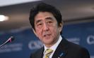 Gospodarka Japonii. Rząd przeznaczy 130 mld dolarów na jej pobudzenie