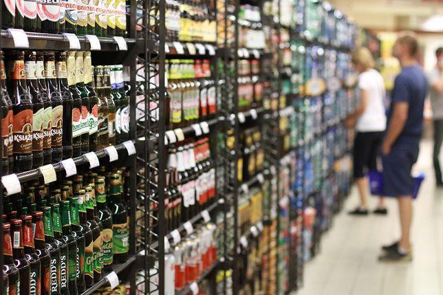 W te wakacje browary zamierzają rozdać 33 mln darmowych piw