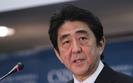 Japonia: Premier obiecuje dokładnejsze śledztwo ws. porwanych rodaków