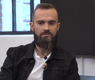 Nino o biznesie: Sebastian Kulczyk: nadal trochę marzę, by być muzykiem