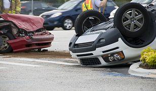 Ceny OC dla kierowców. Czy nowe przepisy spowodują wzrost składek na ubezpieczenie auta?