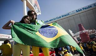 Mistrzostwa w naginaniu prawa do nazwy Brazylia 2014 rozpoczęte
