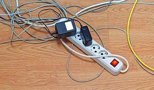 Produkcja prądu na własne potrzeby nie wymaga zezwolenia, właściciele mikroinstalacji (do 1 MW) nie muszą też płacić akcyzy.