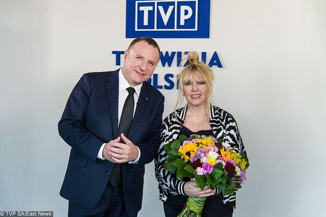 Paweł Lisicki: Wojna o Opole. Nic, tylko się śmiać