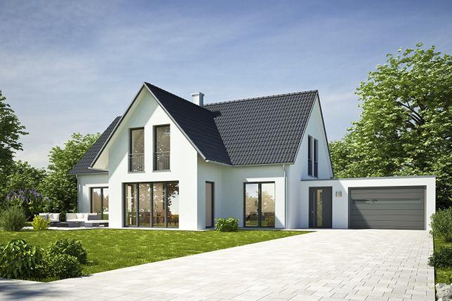 Jak perfekcyjnie zbudować dom?