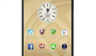 Nowy MultiPhone PAP7505DUO od Prestigio