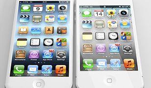 iPhone 6 pojawi się już we wrześniu?