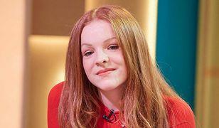 16-latka przez większość życia dubbinguje świnkę Peppę. Zarabia 1000 funtów na godzinę