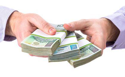 Polacy żyją od wypłaty do wypłaty. Szokujące wyniki badań