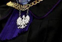 Białostocka prokurator zawieszona. Jest podejrzana o kradzież kosmetyków