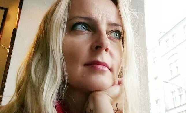 Nauczycielka języka polskiego apeluje do Przemysława Czarnka