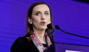 Europosłanka Sylwia Spurek wzywa rząd do polepszenia sytuacji kobiet na wsiach. Chodzi o problem z dostępem do ginekologów