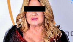 Jest akt oskarżenia w sprawie Beaty K. Jaki wyrok grozi piosenkarce?