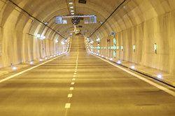 Tunel pod Martwą Wisłą od niedzieli dla kierowców