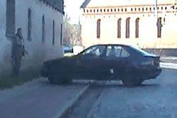 #dziejesiewmoto [212]: uliczny rajdowiec, wypadek autobusu i szczęście konta pech