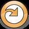 EMCO MoveOnBoot icon