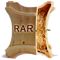 RAR Expander icon