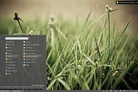 Jak nie kijem go, to pałką - Cinnamon: fork GNOME Shell