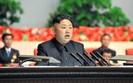 Korea Północna wykluczyla wszelki dialog z Waszyngtonem